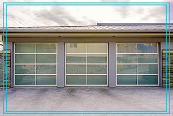 Trust Garage Door Service Custom Garage Doors Jacksonville Fl