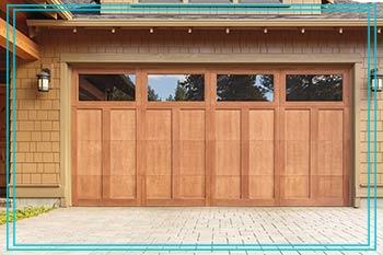 Trust Garage Door Service Specialty Garage Doors Jacksonville